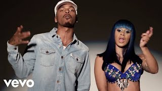 J.R. - Gimme Head Too ft. Cardi B
