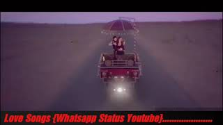 Baadshaho Socha Hai Song Emraan Hashmi Esha Gupta {Whatsapp Status}
