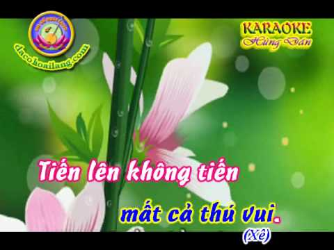 karaoke_xuantinh_14dieuran_HD.avi