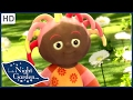 In the Night Garden 417 - Hide and Seek   HD   Full Episode