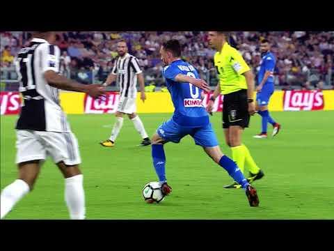 Juventus  Napoli 01  Magazine  Giornata 34  Serie A TIM 201718