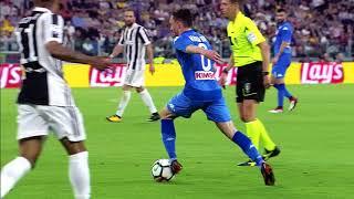 Juventus - Napoli 0-1 - Magazine - Giornata 34 - Serie A TIM 2017/18