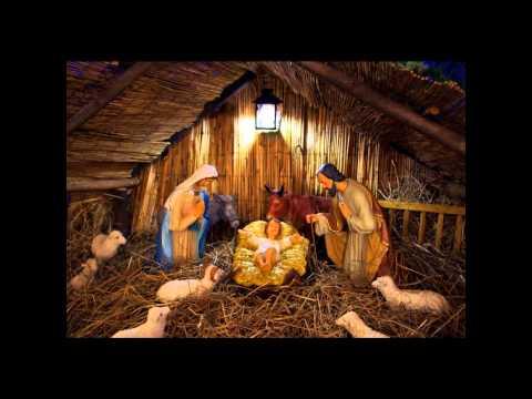 Katka Koščová- Narodil sa Kristus Pán