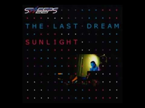 The Sweeps - The Last Dream