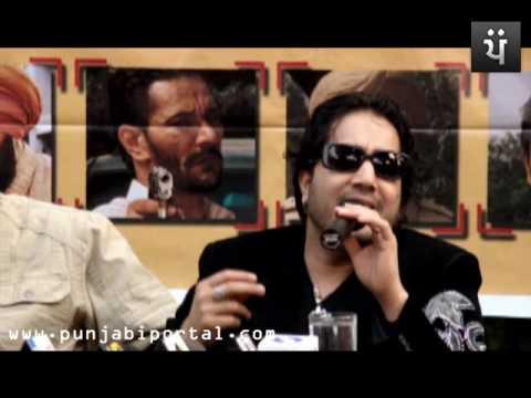 Mitti Punjabi Film Song - Mika - Kuj Lokan Nu