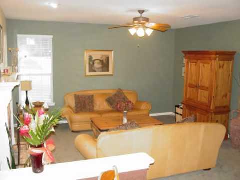2900 Etna Dr Austin TX Home For Sale