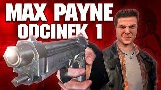 OGROMNY SENTYMENT - MAX PAYNE#1