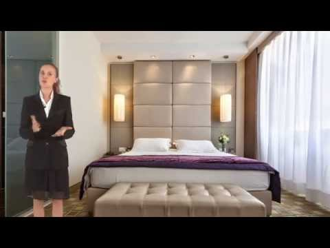 t te de lit sur mesure paris 16 youtube. Black Bedroom Furniture Sets. Home Design Ideas