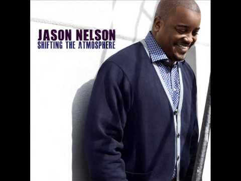 Jason Nelson - No Words