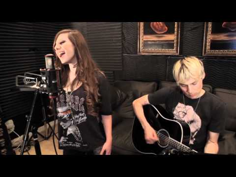 Katy Perry ET - Avery cover + MP3 HQ Download