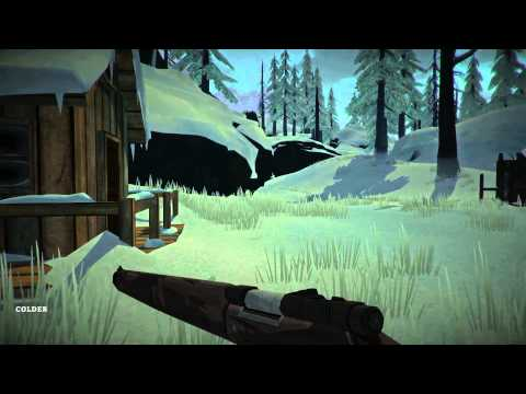 Let's Play The Long Dark (v.228) #37