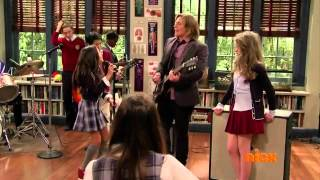 Video School Of Rock 2016 let me in download MP3, 3GP, MP4, WEBM, AVI, FLV Agustus 2017