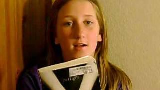 Christina- Trivial Parsuit Question 1