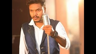 kerala vijay anthem 2016 enga thalapathy pola yaaru macha tribute to ilayathalapathy dr vijay