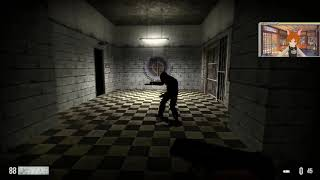 Let's Play Nightmare House 2 EP 3