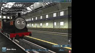 thomas trainz simulator – Videotube