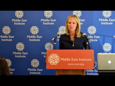 Stolen Heritage: Cultural Racketeering in Egypt