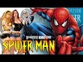 Spider-Man Hakkında 5 Bilinmeyen ve Fazlası