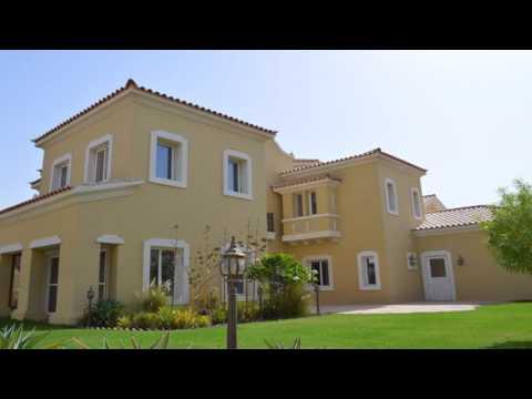 Great Investor Deal - 3  Bedroom Alvorada 2  Opposite Pool and Park