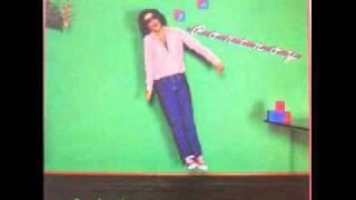 GARY PORTNOY - Say Goodnight