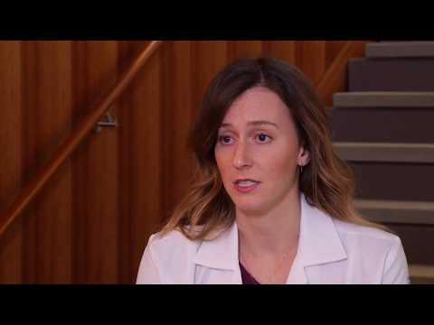 Why did you choose NYU Winthrop Hospital? - YouTube