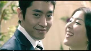 Video W&Whale - '월광(月狂)(Moonlight) : MBC Drama '케세라세라(Que sera sera)' OST download MP3, 3GP, MP4, WEBM, AVI, FLV Januari 2018
