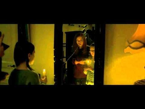Пиковая дама: Черный обряд (2015) смотреть онлайн бесплатно