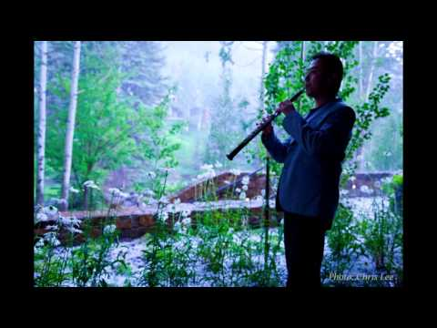 Liang Wang - Principal Oboe Of New York Philharmonic - Britten's 6 Metamorphoses After Ovid For Oboe