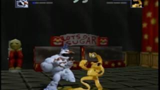 mod xbox games