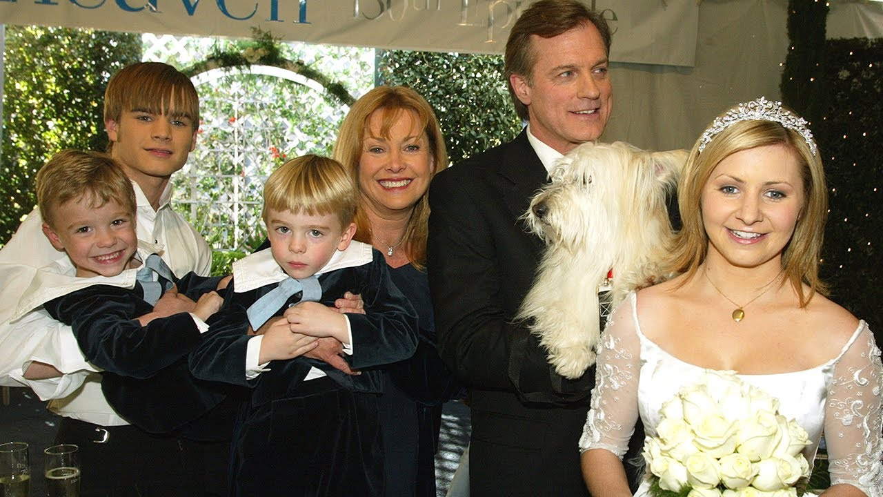 7th Heaven Star Lorenzo Brino Dead at 21