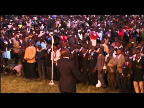 GRAND MEGA SUPER MASSIVE ELDORET WORSHIP 2015 VIDEO 3 online watch, and free download video or mp3 format