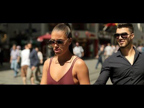 Culita Sterp - Fata cu parfum de floare | Oficial Video 4K 2019 | Roxana Buzoiu | Sterp Iancu