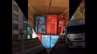 Diyarbakır Esnaf Nakliyat Tanıtım Videosu (Resimli Anlatım)