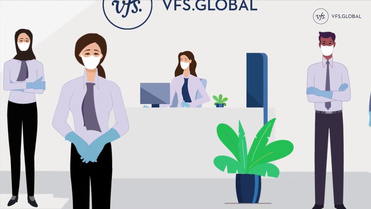 Welcome To Vfs Global For Individuals Home