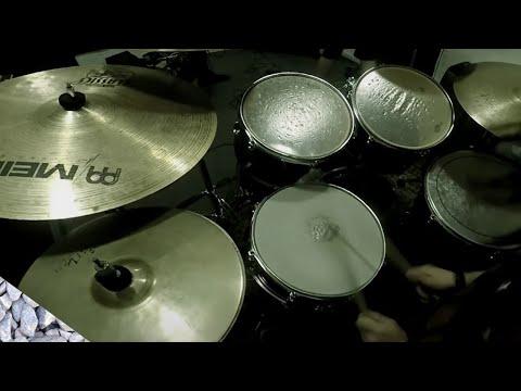 Sacryfication - Onthoof Inkarnasie (Official Video)