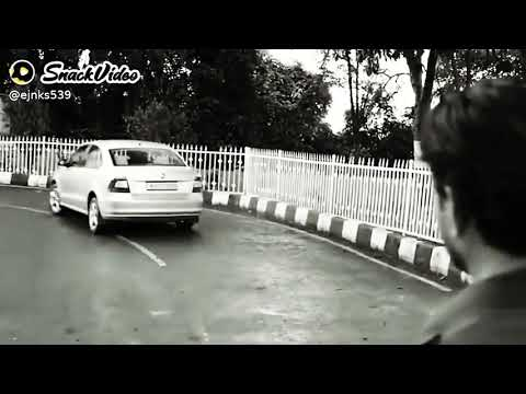 Download Rip irfan khan sir😭 whatsapp status irfan khan best dialogue bollywood