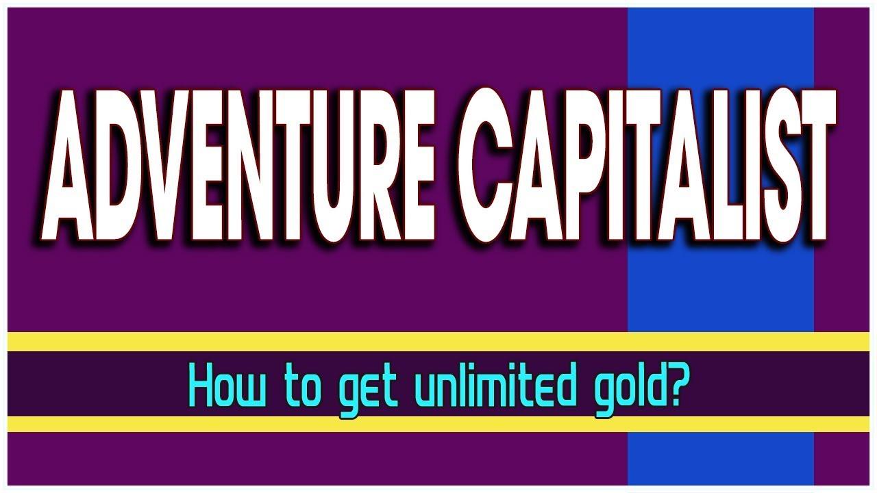 adventure communist mod apk ios