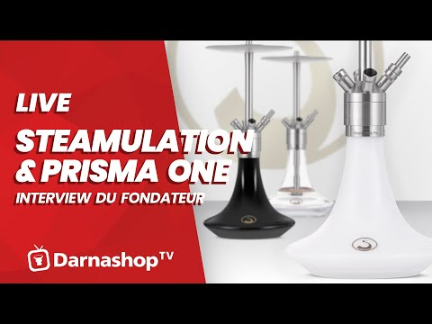 Prisma video