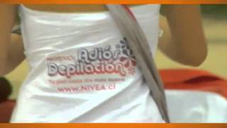 REEL YeTi 2010 Thumbnail