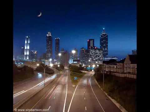 The Walkabouts - Nightdrive