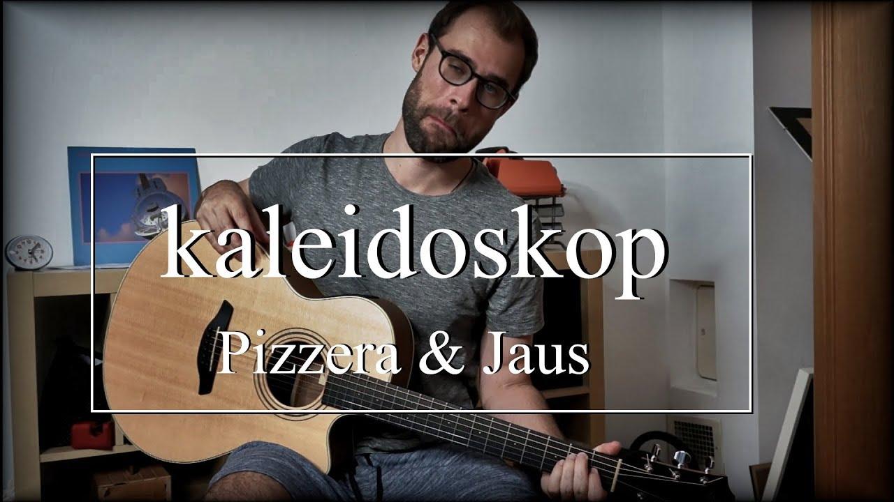 pizzera und jaus
