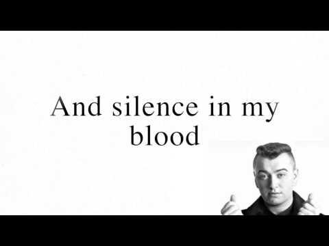 Berlin Sam Smith Lyrics