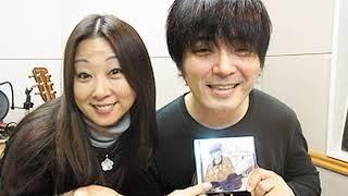 押尾コータローの押しても弾いてもラジオ 2012.02.20(Kotaro Oshio Regular Radio)