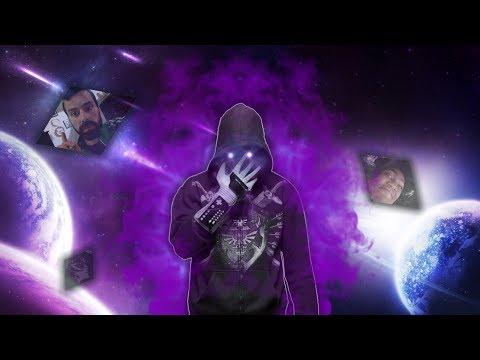 Enter the Phantom Zone: The PewDiePie Controversy