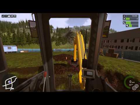 bau simulator kostenlos downloaden