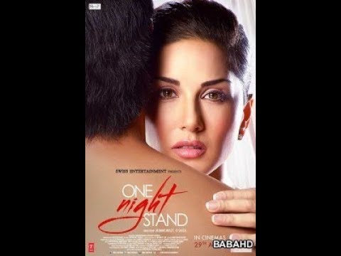 hate-story-iv-full-bollywood-movie-2018||download-full-hd-movie||