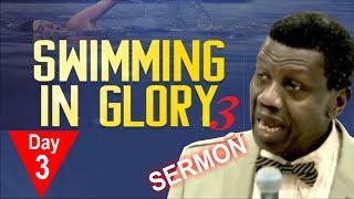 Pastor EA Adeboye Sermon  RCCG March 2019 HOLY COMMUNION SERVICE
