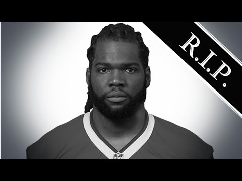 Quentin Groves ● A Simple Tribute