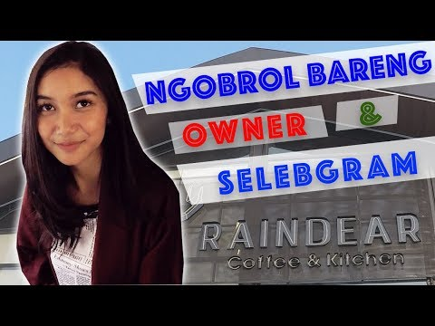 kopi-enak-di-bogor-2019---raindear-coffee-part-2