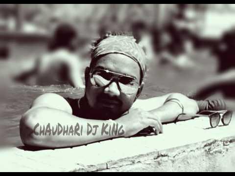 UCHA DOGU MAIN RONARI DEWLIMADI Top  dj song..ChAuDhaaRi Dj KiNg